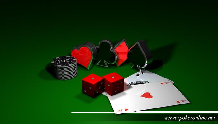Hal curang yang bisa di lakukan saat bermain poker