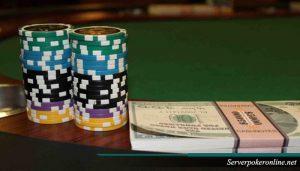 Terungkap Rahasia Besar Judi Poker Online