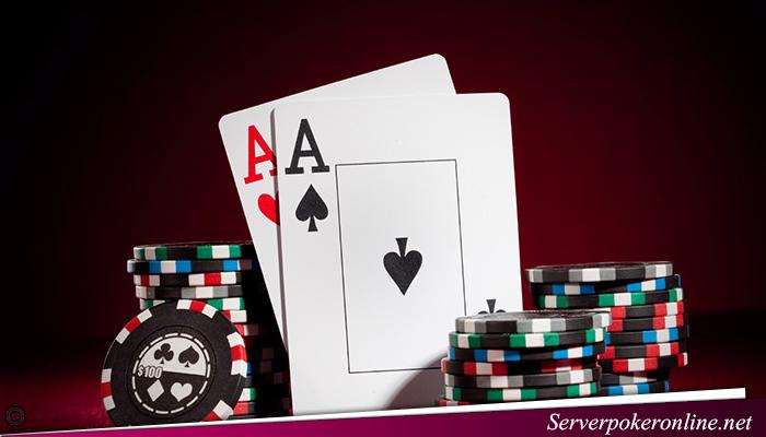 Permainan Judi Poker Berkelas