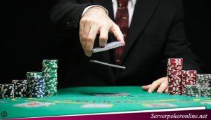 Temukan Cara Aman Dalam Bermain Poker