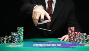 Tips Bermain Aman di Poker Online