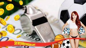 Peraturan Dalam Bermain Judi Sepak Bola Kaki