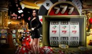 Tips Bermain Slot Joker123 Supaya Menang