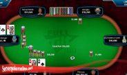 Kejadian Yang Sering Terjadi Saat Bermain Poker Online