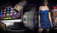 Cara Main Judi Mesin Slot 918Kiss Online Dari HP