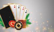 Main Idn Poker Trik Teraman