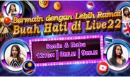 Tips Bermain Slot di Agen Slot Live22 Indonesia