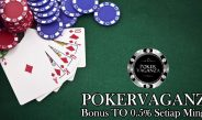 Bonus Besar Free Chip Dari https://pokervaganza.com/register.php
