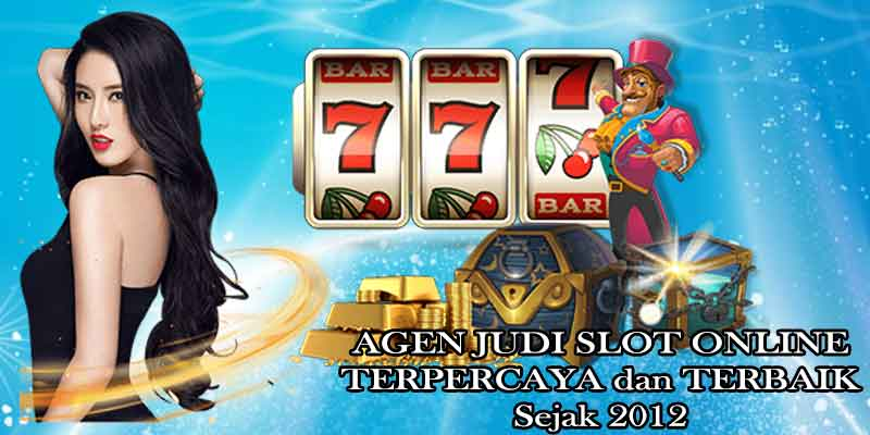 Panduan Joker123 Gaming Terpopuler di Indonesia