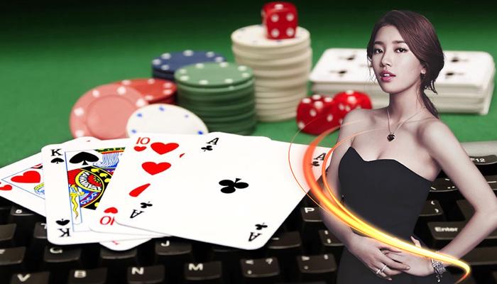 Situs Penyedia Permainan Judi Poker