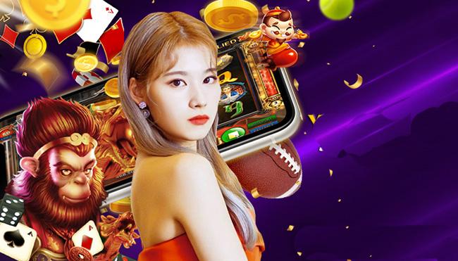 Menghindari Kekalahan Permainan Slot Online