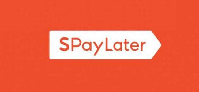 Menggunakan Shopee Paylater untuk Melakukan Pembayaran