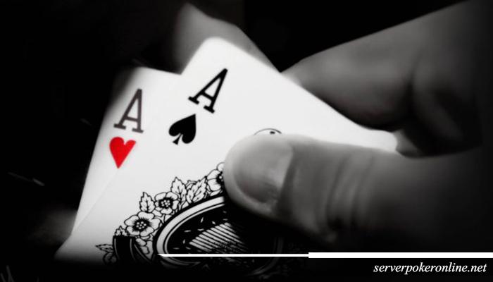 Panduan poker bagi pemula
