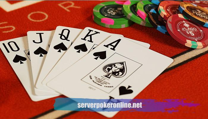 Cara Menambah Keuntungan Bermain Poker Online
