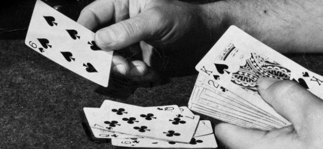 10 Tips Bermain Poker yang Harus di Ingat