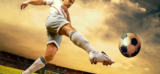 Cara Membuat Sportsbook Menguntungkan